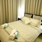 Stockton Rise bedroom 2