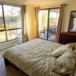 Stockton Rise main bedroom